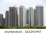 hyderabad india   august 29  ... | Shutterstock . vector #161241947