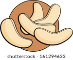 art,cashews,clip,clipart,eating,food,fruit,healthy,icon,illustration,natural,nut,nutrition,nutritious,seed