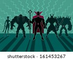 action,alliance,art,background,book,bully,cape,cartoon,clip,clipart,comic,concept,costume,criminal,cyborg