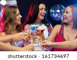 """new year""  celebration ... 