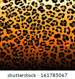 abstract background with... | Shutterstock .eps vector #161785067