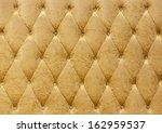 yellow fabric sofa texture   Shutterstock . vector #162959537