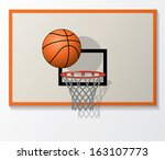 action,activity,backboard,background,ball,basket,basketball,black,board,championship,competition,court,design,dunk,equipment