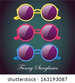 3d,accessory,attractive,backdrop,beautiful,black,blindness,bright,bubble,circle,clipart,closeup,cool,darkness,design