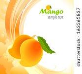 ' Alphonso   Mango '     The...