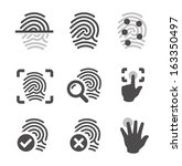 access,analyzing,art,backgrounds,biometrics,clip,computer,control,crime,digitally,finger,fingermark,fingerprint,generated,hand