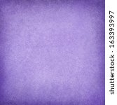 Abstract Purple Background ...