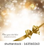 abstract background  | Shutterstock .eps vector #163560263