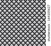 geometric seamless pattern.... | Shutterstock .eps vector #164105627