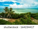 Beautiful Bahia Honda State...