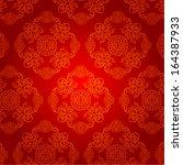 2014,art,asia,asian,astrology,backdrop,background,banner,border,brush,calendar,calligraphy,card,celebrate,celebration