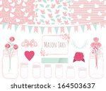 art,background,birthday,border,bouquet,canning,card,clipart,cute,date,decoration,decorative,design,divider,doodle
