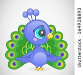 animal,art,baby,beautiful,bird,cartoon,character,cheerful,colorful,cute,feather,fly,friendly,illustration,little