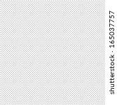 light clean vector seamless... | Shutterstock .eps vector #165037757