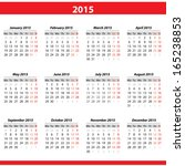 Free Print Out Of 2016 Calendar/page/2 | Calendar Template 2016