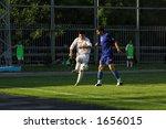 attack | Shutterstock . vector #1656015