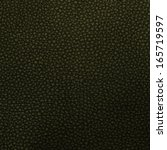 leather background or texture....   Shutterstock . vector #165719597