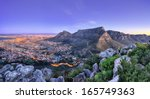 Beautiful South Africa's Cape...