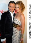 ������, ������: Marc Anthony Jennifer Lopez