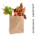 Best Foods For Women   Studio...