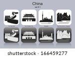 antigua,budismo,edificios,cuevas,ciudad,cultura,prohibido,puerta,gran,patrimonio de la humanidad,iconos,aislado,hito,miniaturas,monocromo