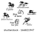 animal,arabian,black,champion,character,competition,concept,design,elegance,element,equestrian,equine,farm,fast,gallop