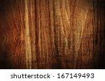 old wood texture | Shutterstock . vector #167149493