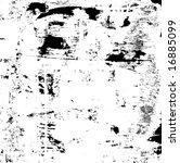 grunge | Shutterstock .eps vector #16885099