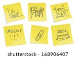 billboard,board,business,buying,careless,currency,envelope,finance,graph,illustration,label,letter,mail,memo,memory