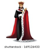 beard,boss,cape,cartoon,character,clip,clipart,costume,crown,cute,dad,day,design,drawing,ermine