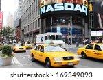 new york city  usa   june 12 ...