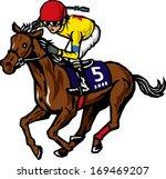 athlète,dash,galop,objectif,cheval,chevaux,instantanée,pelouse,linéaire,me,ou,racing,trottiner,stratégie,technique de