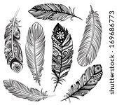 catcher,abajo,fijación,plumas,plumas,vuelo,colgante,indios,ligereza,almohada,sueño,suavemente,hinchado,tribales