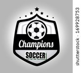 activity,athletic,balloon,champion,championship,classic,competition,design,element,equipment,exercise,football,game,gray,hobby