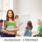 education  technology and