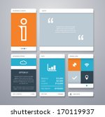 abstract,app,application,artistic,background,blue,business,clean,collection,concept,creative,design,element,eps,flat