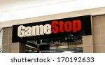 natick  ma  usa   january 4 ...   Shutterstock . vector #170192633
