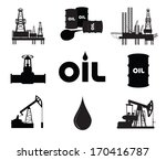 barrels,black,business,crude,diesel,draw,drill,energy,environment,equipment,exploration,fuel,gas,gasoline,generation