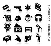 african,america,background,battle,black,cap,cassette,cocaine,dance,disk,dj,drug,funny,gang,gangster