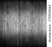 grey wood background | Shutterstock . vector #170933063