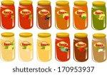 anchoas,bolas,albahaca,boloñesa,marca,comprar,queso,cena,grasa,abarrotes,hierbas,tarro,lista,carne,microondas