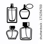 desodorante,essência,perfumaria,perfume,cheiro,toilette