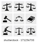acquit,acquittal,attorney,balance,black,convicted,conviction,court,crime,criminal,decision,equality,equilibrium,fairness,figure