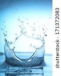 high resolution beautiful...   Shutterstock . vector #171372083