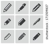 arrows,art,background,banner,billboard,blank,board,cartoon,city,collection,desk,directional,drawing,empty,fence