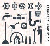 accessories,background,bath,bathroom,bathtub,cleanliness,collection,construction,drain,driver,drop,equipment,faucet,flow,handle