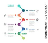 banner,bottom,bright,business,chart,circle,color,connection,corner,curve,day,design,dollar,earnings,element