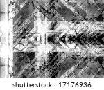 grunge | Shutterstock . vector #17176936