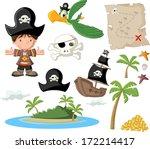 macera,oğlan,kaptan,renkli,kostüm,crossbones,yolculuk,mutlu,profile,çocuk,deniz,avuç içi,papağan,korsan,yelkenli