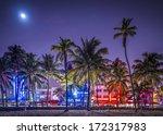 Miami  Florida   January 6 ...